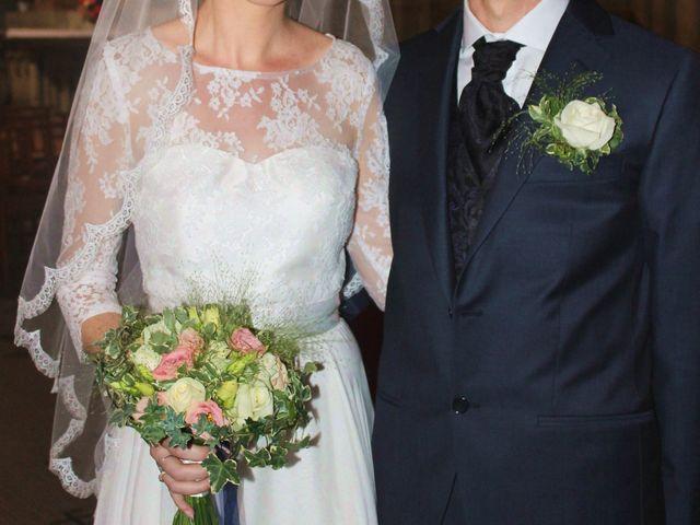 Le mariage de Pierrick et Alexandra à Jonzac, Charente Maritime 29