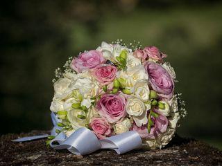 Le mariage de Clément et Blandine 3