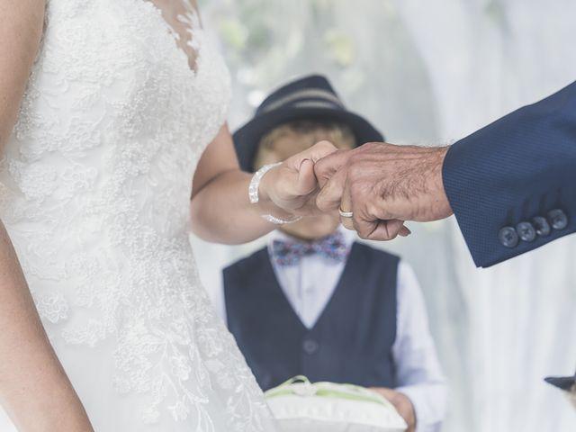 Le mariage de Guillaume et Stéphanie à Arsac, Gironde 46