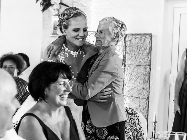 Le mariage de Guillaume et Stéphanie à Arsac, Gironde 86