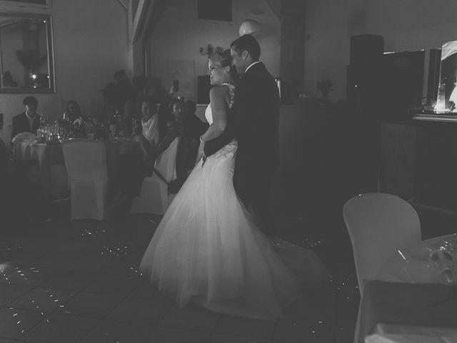 Le mariage de Guillaume et Stéphanie à Arsac, Gironde 96