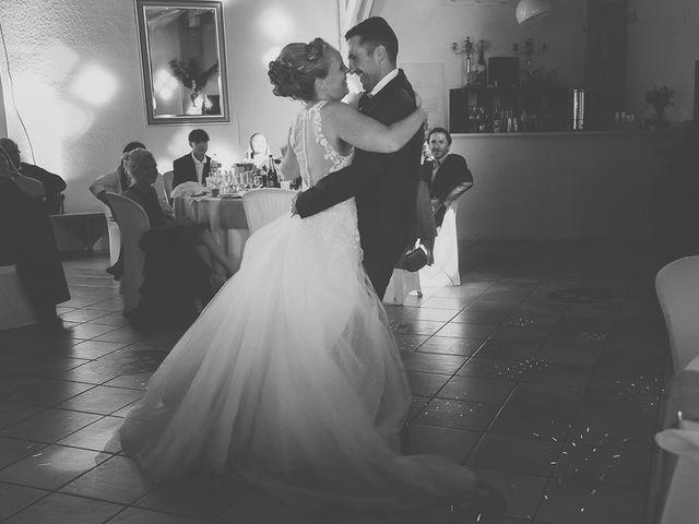 Le mariage de Guillaume et Stéphanie à Arsac, Gironde 97