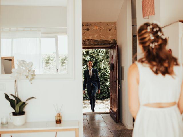 Le mariage de Romain et Mylène à Bordeaux, Gironde 21