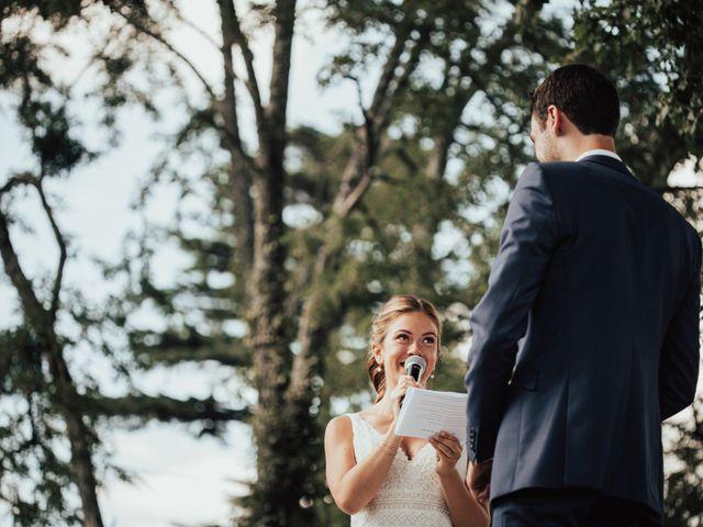 Le mariage de Romain et Mylène à Bordeaux, Gironde 55