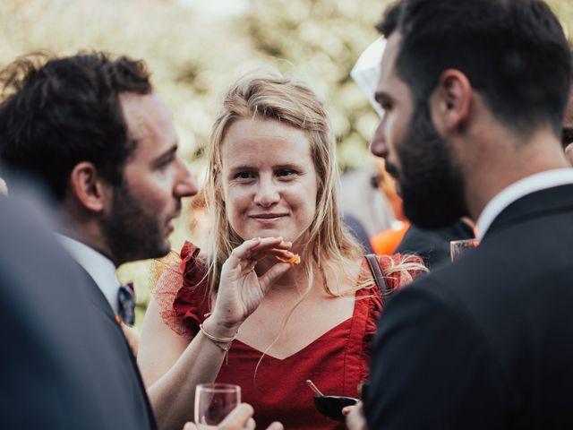 Le mariage de Romain et Mylène à Bordeaux, Gironde 67
