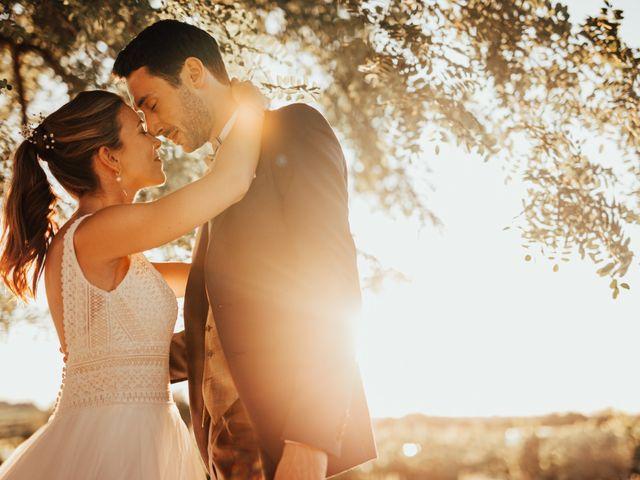 Le mariage de Romain et Mylène à Bordeaux, Gironde 84