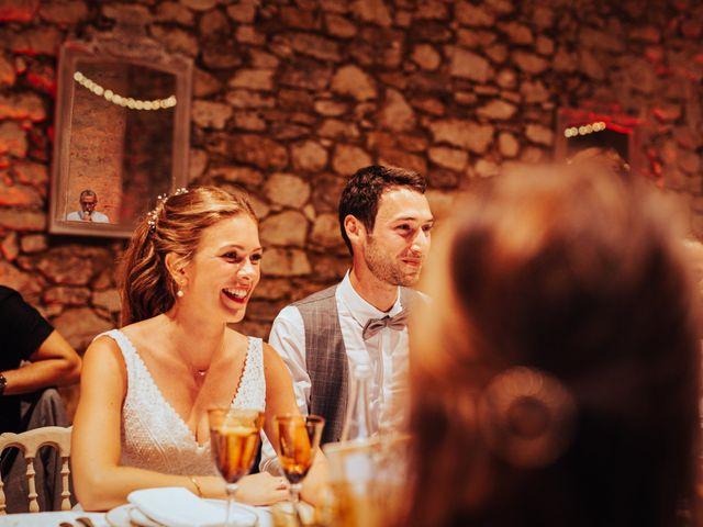 Le mariage de Romain et Mylène à Bordeaux, Gironde 98