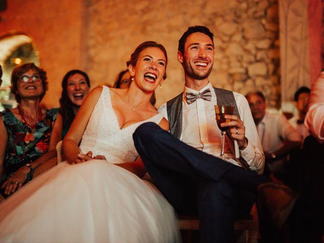 Le mariage de Romain et Mylène à Bordeaux, Gironde 101