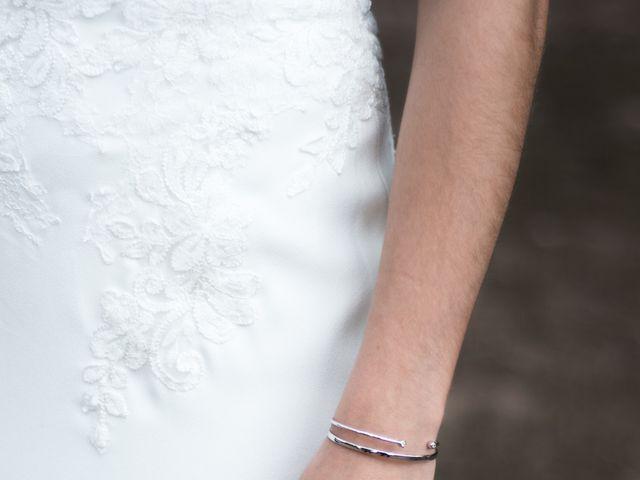 Le mariage de Gratien et Célia à Aixe-sur-Vienne, Haute-Vienne 21