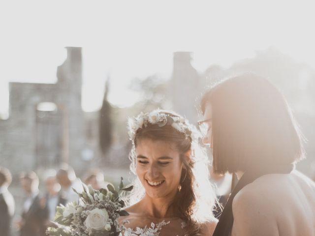 Le mariage de Gratien et Célia à Aixe-sur-Vienne, Haute-Vienne 40