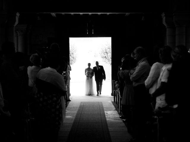 Le mariage de Cyril et Marion à Vailly-sur-Aisne, Aisne 40