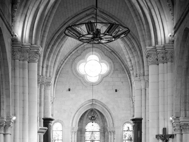 Le mariage de Cyril et Marion à Vailly-sur-Aisne, Aisne 42