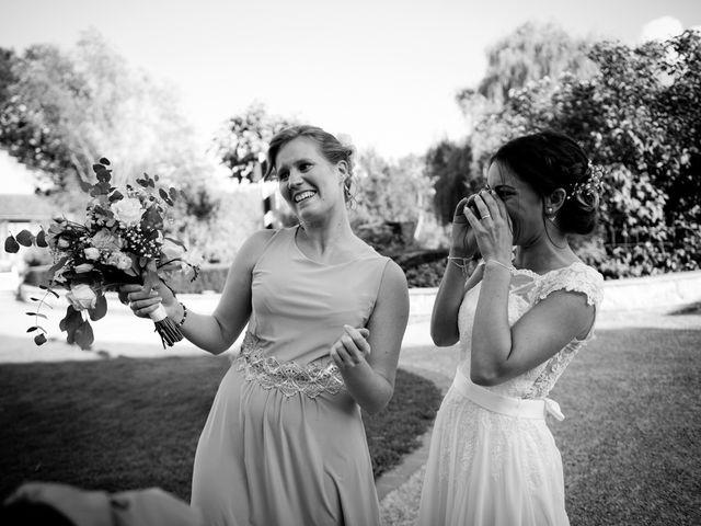 Le mariage de Cyril et Marion à Vailly-sur-Aisne, Aisne 64