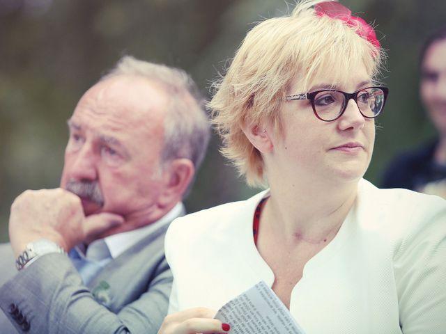 Le mariage de Sylvain et Stéphanie à Valliquerville, Seine-Maritime 34