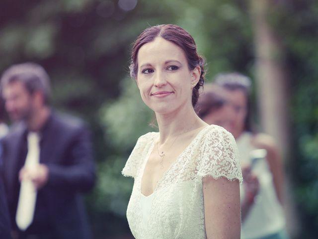 Le mariage de Sylvain et Stéphanie à Valliquerville, Seine-Maritime 41