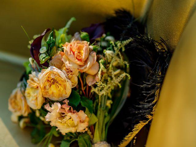 Le mariage de Bruno et Anna à Aucamville, Tarn-et-Garonne 38