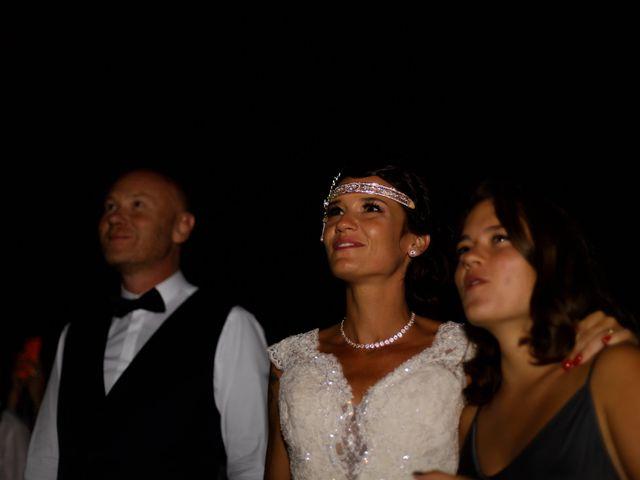 Le mariage de Bruno et Anna à Aucamville, Tarn-et-Garonne 64