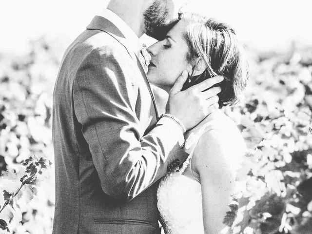 Le mariage de Bastien et Pauline à Cestas, Gironde 17