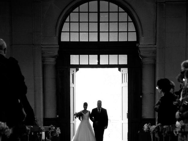 Le mariage de Rémy et Tiffany à Saint-Étienne, Loire 31