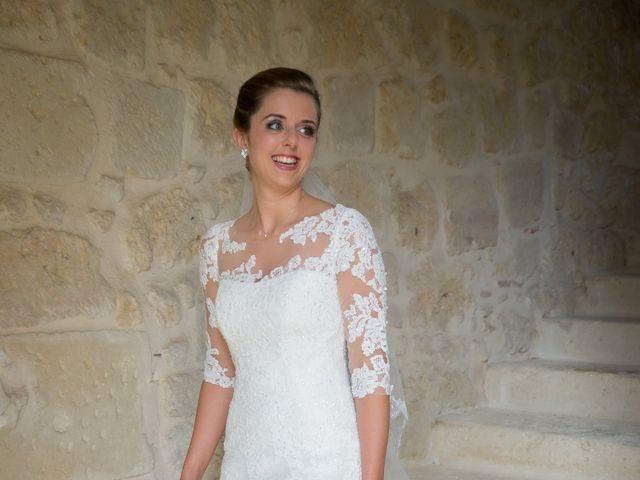 Le mariage de Jérôme et Amélie à Marmande, Lot-et-Garonne 5