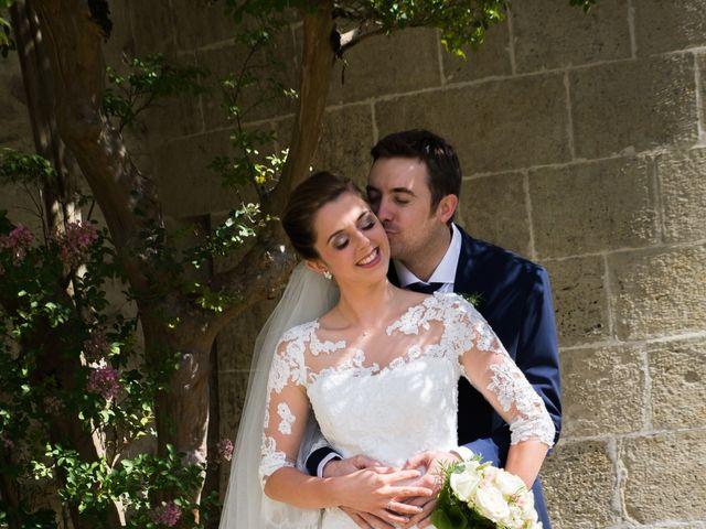 Le mariage de Jérôme et Amélie à Marmande, Lot-et-Garonne 29