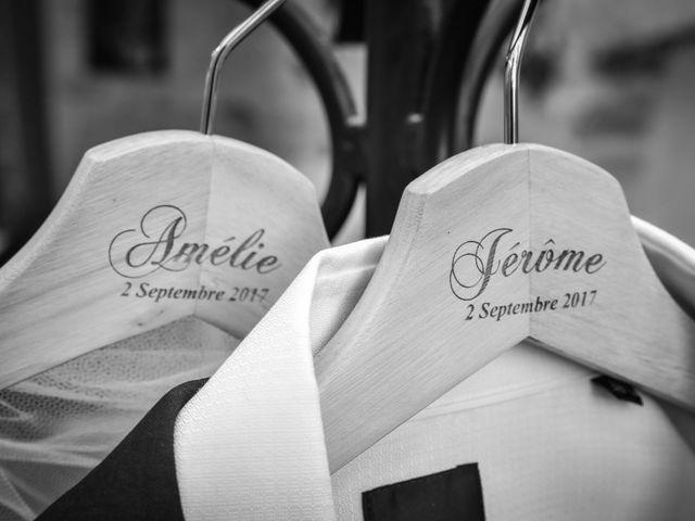 Le mariage de Jérôme et Amélie à Marmande, Lot-et-Garonne 42