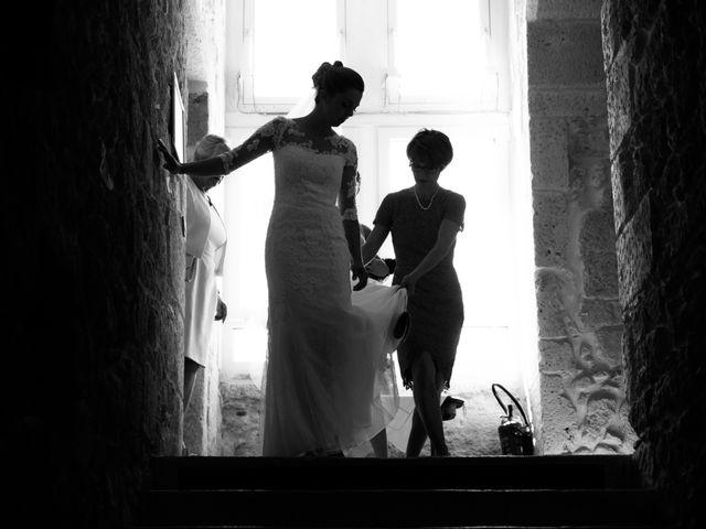 Le mariage de Jérôme et Amélie à Marmande, Lot-et-Garonne 43