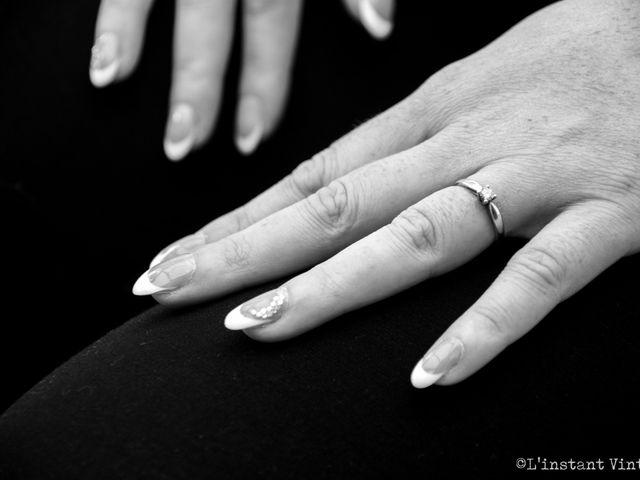 Le mariage de Yann et Justine à Neufchâtel-Hardelot, Pas-de-Calais 15