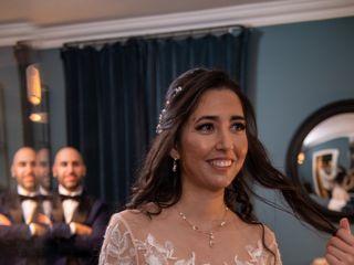 Le mariage de A. H. et H. H. 3