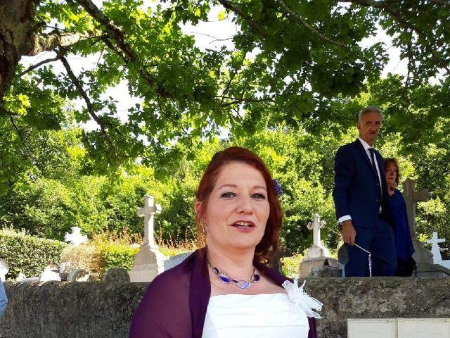 Le mariage de Alain  et Audrey  à Mendionde, Pyrénées-Atlantiques 2