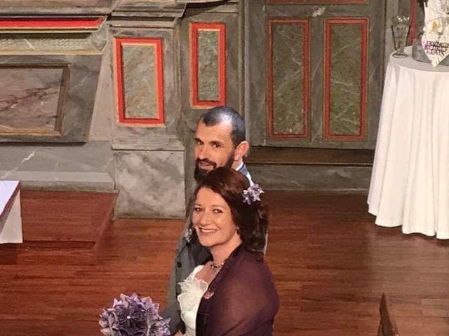 Le mariage de Alain  et Audrey  à Mendionde, Pyrénées-Atlantiques 6