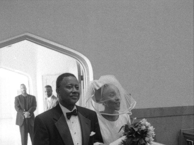 Le mariage de Eddy et Adèle à Orgères, Ille et Vilaine 10