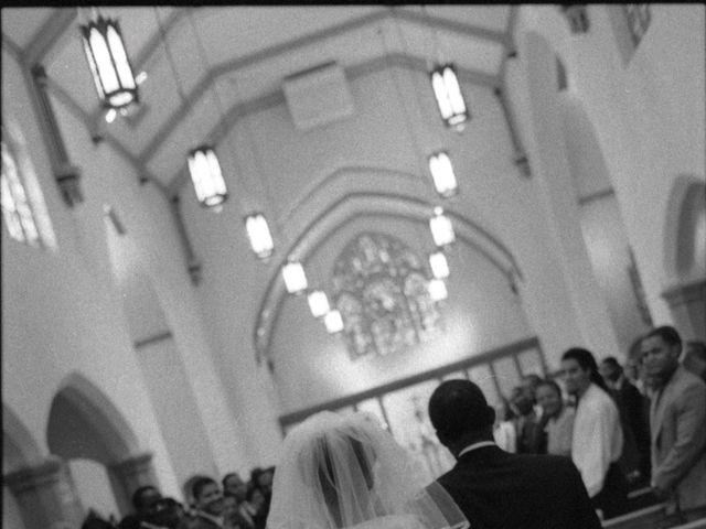 Le mariage de Eddy et Adèle à Orgères, Ille et Vilaine 11