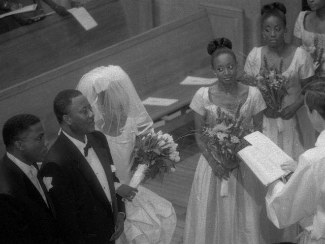Le mariage de Eddy et Adèle à Orgères, Ille et Vilaine 12