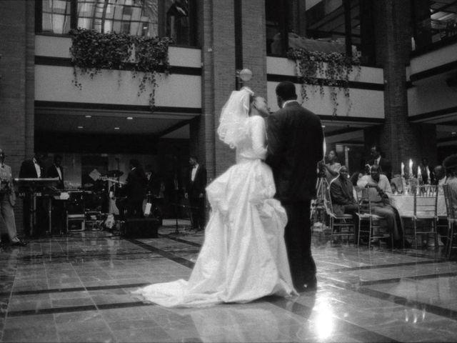 Le mariage de Eddy et Adèle à Orgères, Ille et Vilaine 17