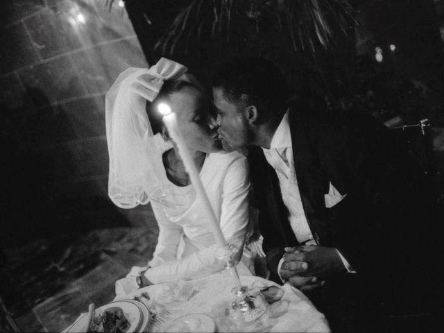 Le mariage de Eddy et Adèle à Orgères, Ille et Vilaine 18