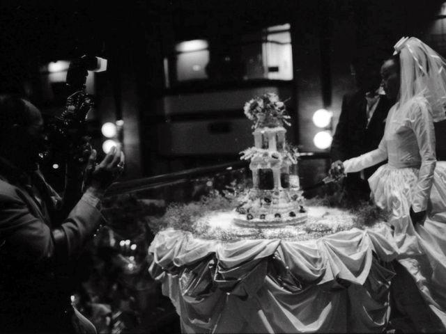 Le mariage de Eddy et Adèle à Orgères, Ille et Vilaine 19