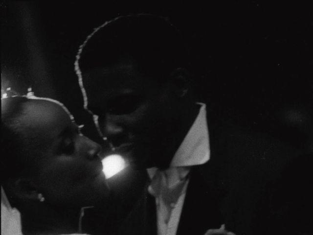 Le mariage de Eddy et Adèle à Orgères, Ille et Vilaine 21