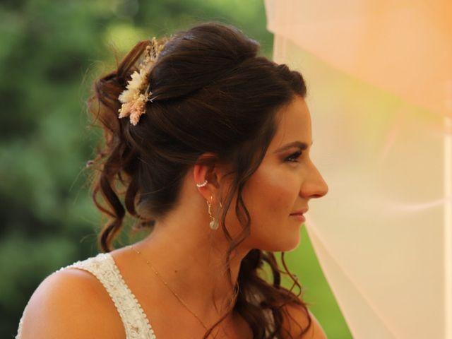 Le mariage de Rémy et Mélodie à Lusignan, Vienne 22