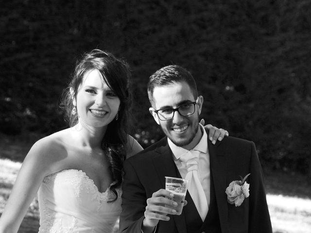 Le mariage de Jérémy et Laetitia à Valence, Drôme 31