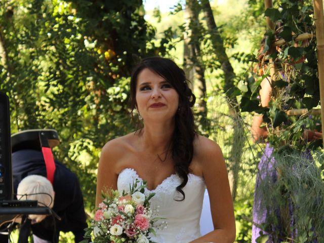 Le mariage de Jérémy et Laetitia à Valence, Drôme 26
