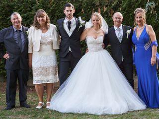 Le mariage de Héloïse et Benoit 3