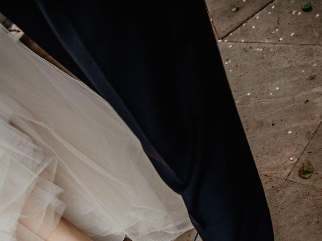 Le mariage de Fabian et Maren à Lille, Nord 36