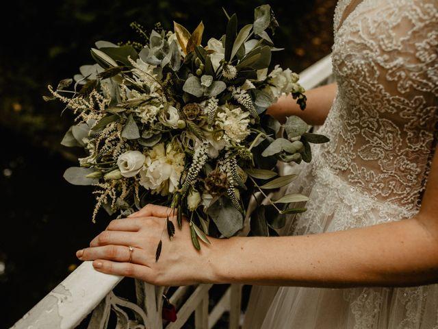 Le mariage de Fabian et Maren à Lille, Nord 44
