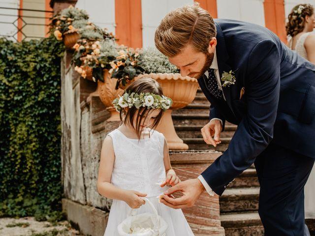 Le mariage de Fabian et Maren à Lille, Nord 49