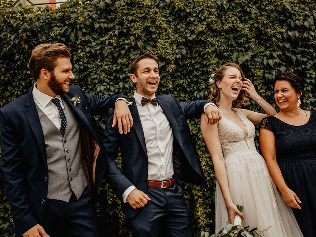 Le mariage de Fabian et Maren à Lille, Nord 52