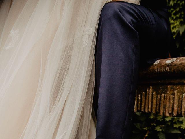 Le mariage de Fabian et Maren à Lille, Nord 53