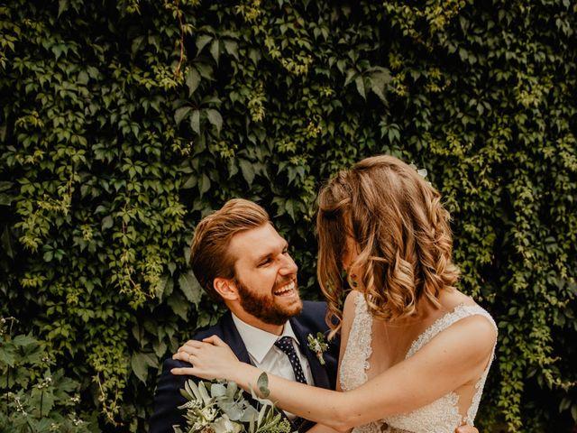 Le mariage de Fabian et Maren à Lille, Nord 54