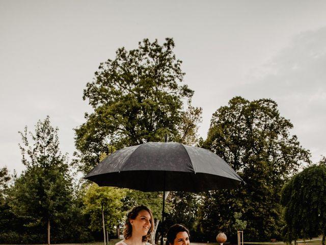 Le mariage de Fabian et Maren à Lille, Nord 61