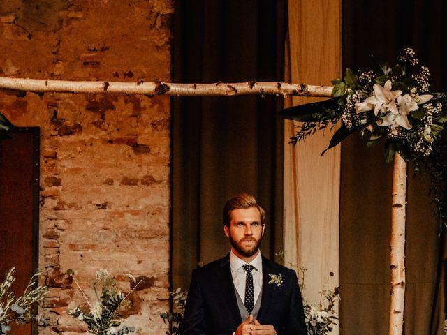 Le mariage de Fabian et Maren à Lille, Nord 63